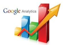 Encrypted Keywords Google Analytics