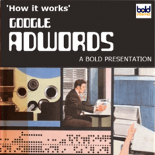 How It Works - Google AdWords