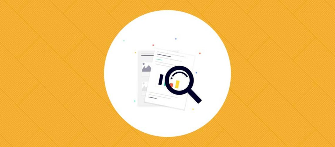 Header image for AdWords Close Variant Keyword Matching
