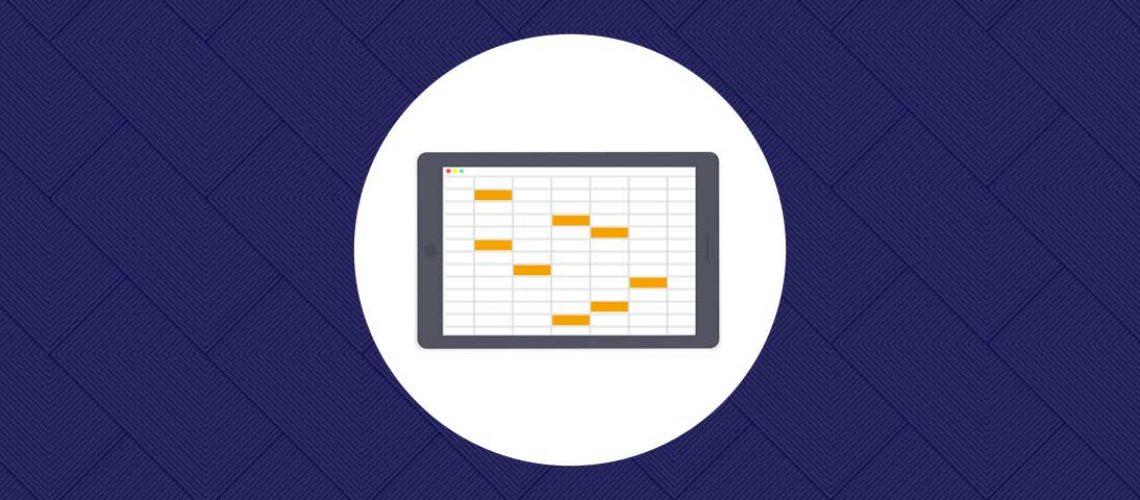 Header image for Google Keyword Planner Replaces AdWords Keyword Tool