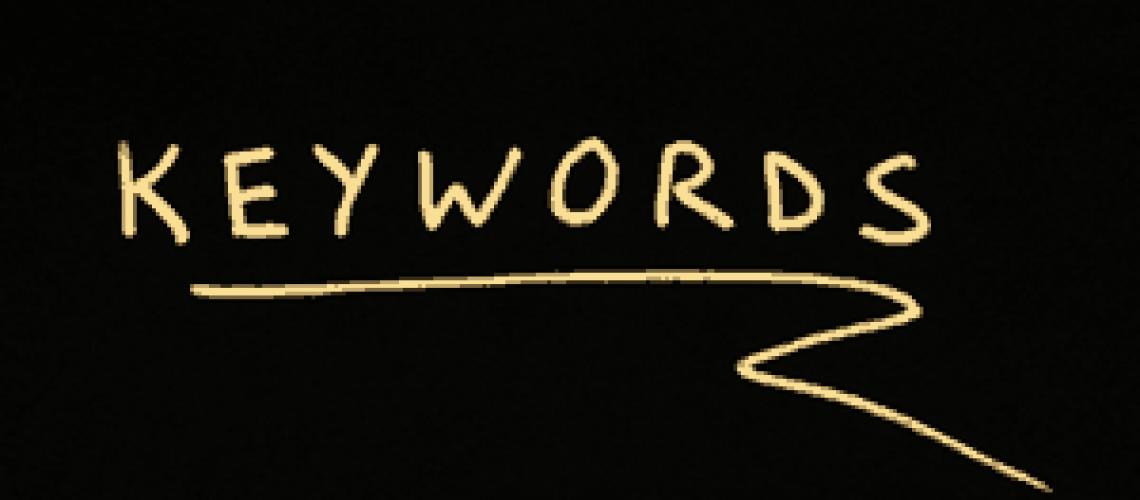 keywords-sq